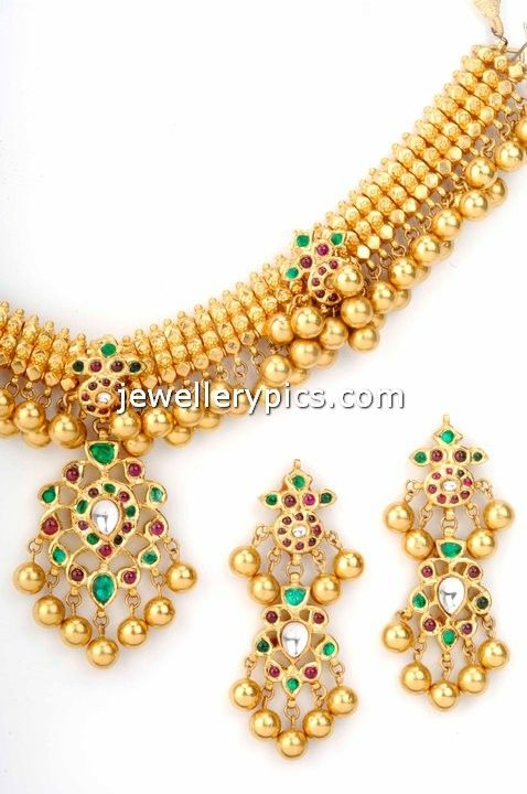 185 best Jewellery images on Pinterest Jewellery designs Indian