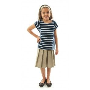 c41f531415c Traditional Culottes   Cotton   Girls