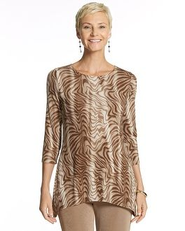 Travelers - New Arrivals - Travel Clothes for Women - Chico's