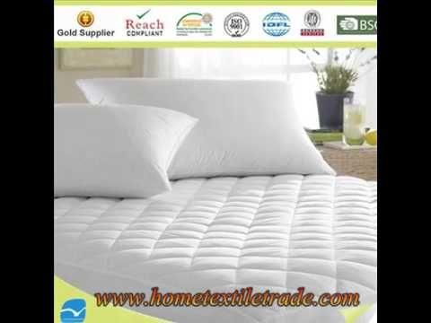 1199 besten mattress protector bilder auf pinterest matratzen