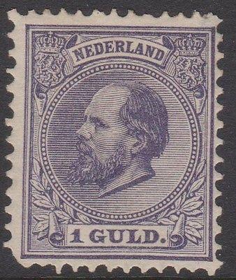 NETHERLANDS-1872
