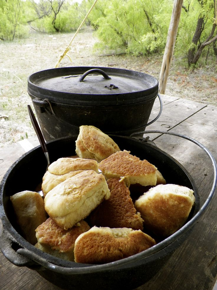 1000 images about dutch oven cast iron cooking on for What to cook in a dutch oven camping