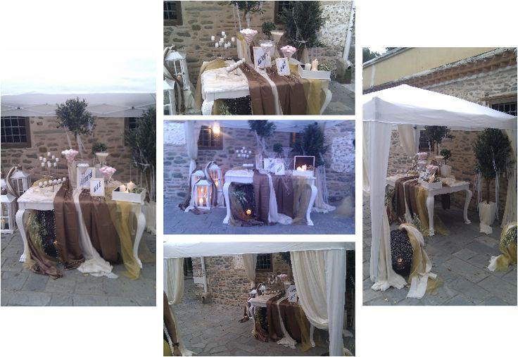 wedding decoration vod:20161