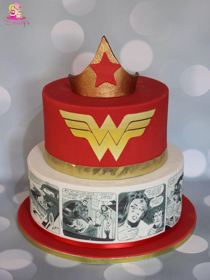 Atelier Cake Design Nice : 29 best images about Cake design on Pinterest Fireman ...