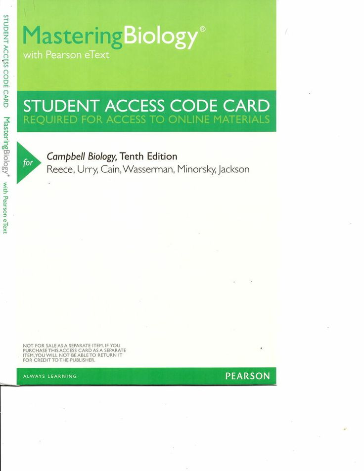 19 best Most Important Internet Access Cards for Textbooks images on ...