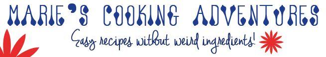 The+Best+Pot+Roast+Ever!+(Updated)+-+Maries+Cooking+Adventures