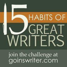 Great Communication Skills | Novel writing, Writing tips, Fiction writing