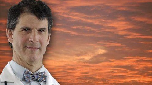 """Neurochirurgo uscito dal coma: """"L'aldilà esiste, ecco com'è"""""""