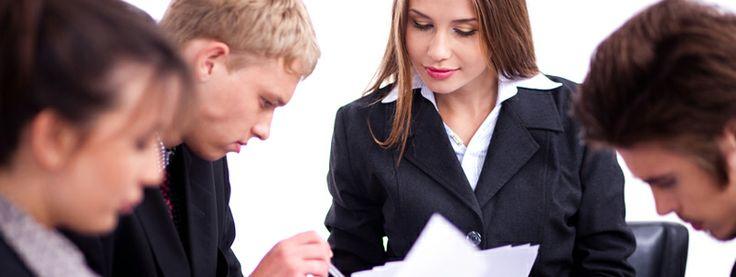 Financial Planning Services Sydney - http://centuryfinancialservicesnsw.com.au
