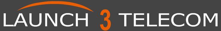SYMMETRICOM 0894510506REVA | Looking to Buy | Launch 3 Telecom