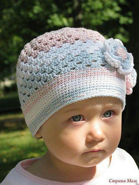 131 besten Hats & diagrams from the web Bilder auf Pinterest ...