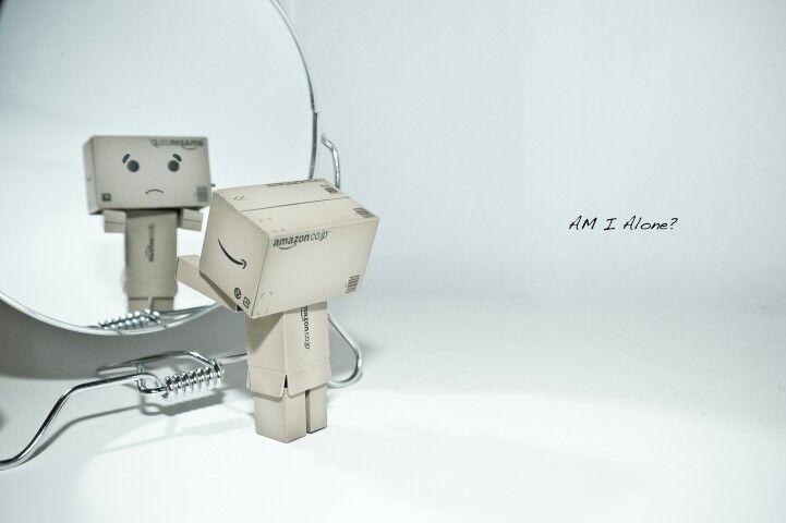 robot!!!