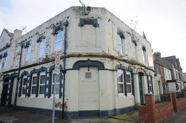 Cardiff pub will be demolished to make way for new homes - Wales Online