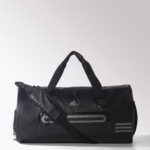 Climacool Team Bag Medium - Black