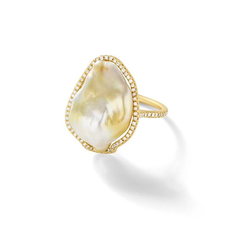 rings cultured and context gold ring pearl beaverbrooks diamond large p