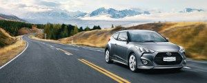 Access Hyundai Finance To Apply For Credit