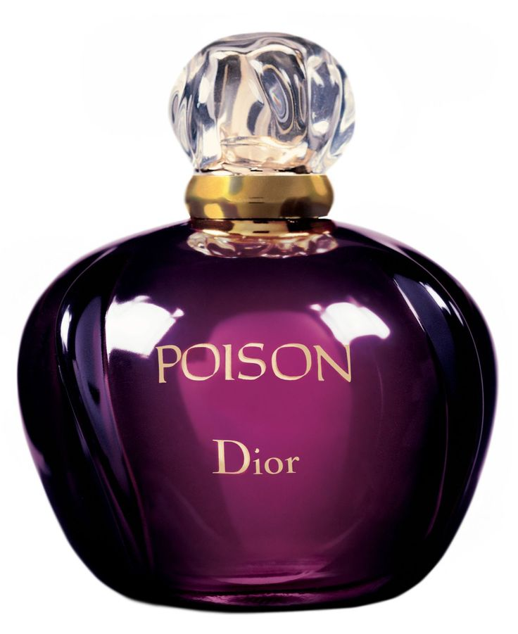 Dior Poison Perfume Collection for Women - Perfume - Beauty - Macy's - one of my all time faves.
