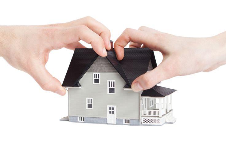 Cómo proteger tu patrimonio después del divorcio :https://blog.vivanuncios.com.mx/bienes-raices/proteger-patrimonio-despues-del-divorcio/