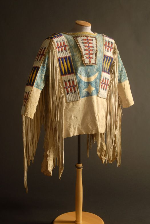 332 best First Americans images on Pinterest | Native ...