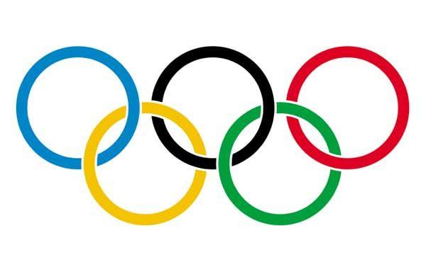 Countdown for the Olympic Games London 2012 / Cuenta atrás para los Juegos Olímpicos Londres 2012