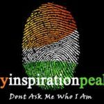 Being an Indian i ought to wish everybody who's honoring each day of freedom.Happy Independence Day 2016 Whatsapp Status.Many people want right one lines to have their status about this independence day.you are able to download independence images as free.and share all Independence Day Whatsapp Status & what is application messages. together with your friends and relatives.