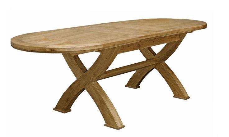 Multiyork Kitchen Tables