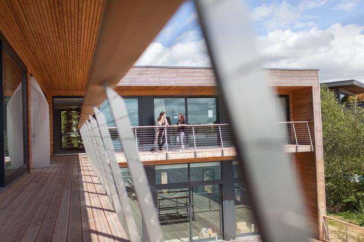 Stephenson Wright Project | Natalie Stephenson | Juliette Wright | Interior Design