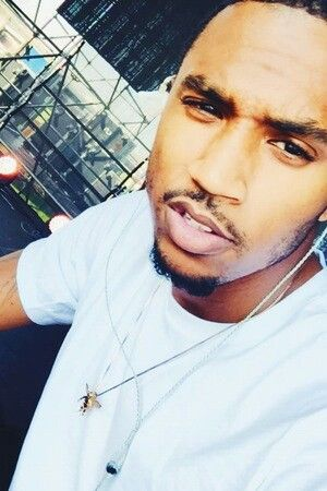 Hairstyles Models Of Trey Songz You