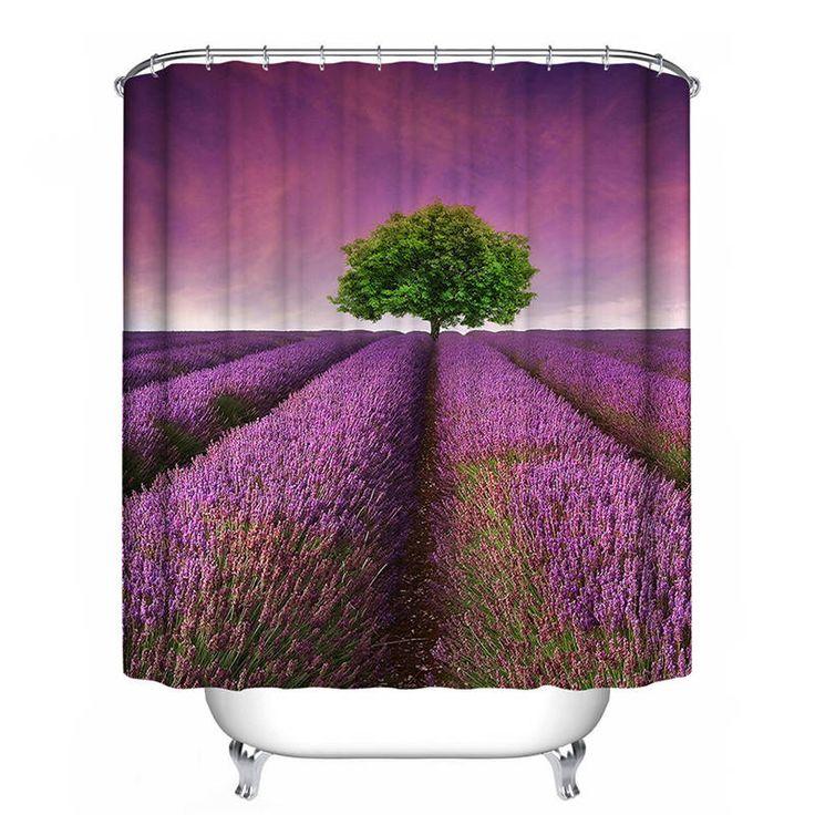Bedroom Design With Tiles Bureau For Bedroom Boys Bedroom Color Schemes New Bedroom Bed: Best 25+ Lavender Bathroom Ideas On Pinterest
