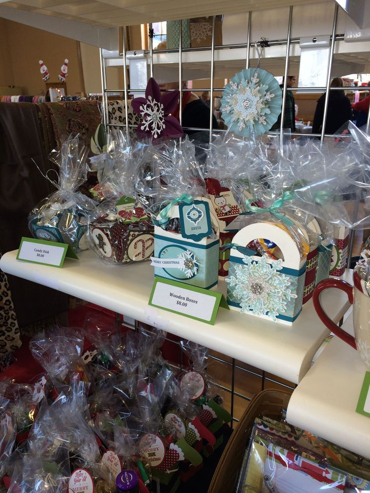 279 best images about craft show display on pinterest for How to sell at craft fairs