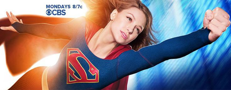 'Supergirl' Spoilers: Episode 13 Introduces Daniel DiMaggio As Young Superman? - http://www.movienewsguide.com/supergirl-spoilers-episode-13-introduces-daniel-dimaggio-young-superman/145452