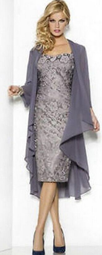 Mouse Over Image To Zoom Free-Jacket-New-Short-Lace-Mother-Of-The-Bride-Dress-Evening-Formal-Dress-6-18 Free-Jacket-New-Short-Lace-Mother-Of-The-Bride-Dress-Evening-Formal-Dress-6-18 Free-Jacket-New-Short-Lace-Mother-Of-The-Bride-Dress-Evening-Formal-Dress-6-18 Free-Jacket-New-Short-Lace-Mother-Of-The-Bride-Dress-Evening-Formal-Dress-6-18 Have One To Sell? Sell It Yourself Detai