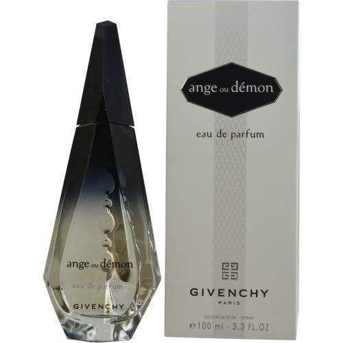 Ange Ou Demon By Givenchy Eau De Parfum Spray 3.3 Oz (new Packaging)