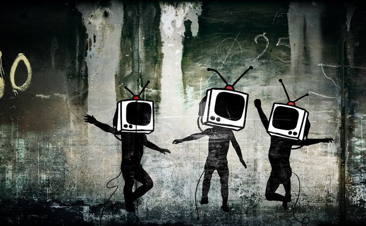 Communication theories are ways of conceptualising the relationship between the mass media and audiences. Since the early...