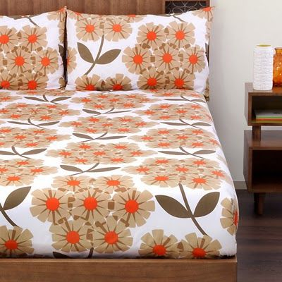 1000 Images About Orla Kiely Duvet Cover On Pinterest