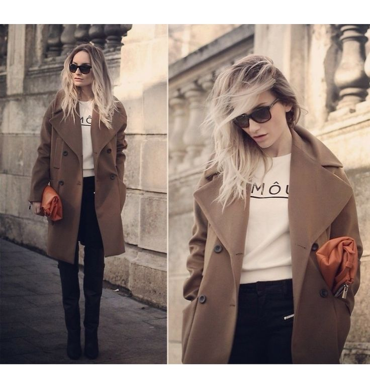 This is Silvia P.'s buyer show in OurMall;  #COAT #BOOT #Purse please click the picture for detail. http://ourmall.com/?JVVFVf #coat #windbreaker #longcoat #springcoat #girlscoat #coatforwomen #femalecoat #trenchcoat #capecoat #rackcoat #womencoat