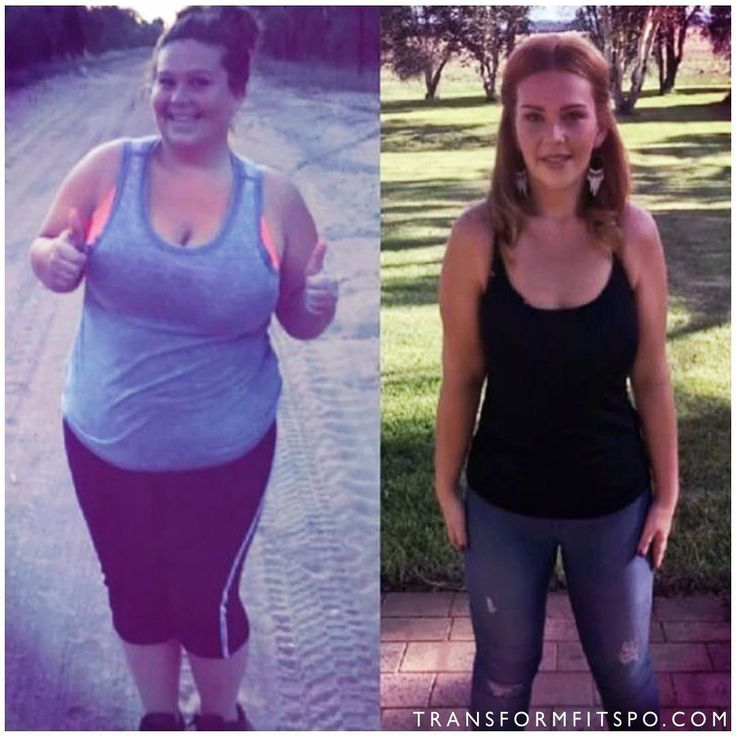 """Double Tap if You Are Impressed!   @carly_weightlossjourney: """"I started my journey in July 2015 and to date have lost 47.5 kg. Size 18-20 to size 10-12 I hope to inspire others that extreme weight loss is possible with hard work commitment and dedication to your new life. I've achieved my results with Healthy eating and exercise and by being patient."""" _____________________ Want to Make a Transformation Like This? Check bio for our Five Star 90-day Transformation Program!   Use…"""