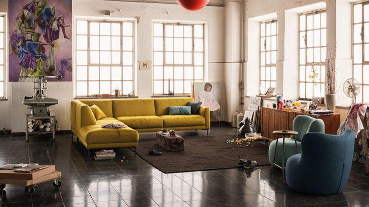 1000 ideas about freistil on pinterest freistil rolf. Black Bedroom Furniture Sets. Home Design Ideas