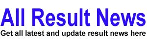 HSC Result 2015Bangladesh Education Board Sucessfully Conducted HSC Exams In the month of April. huge number of Students are appered for HSC Examination 2015.