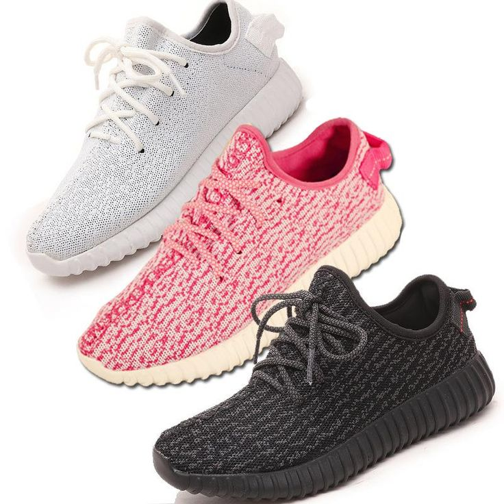 Cheap shoes spa, Buy Quality shoes mexico directly from China shoes army  Suppliers: 2016