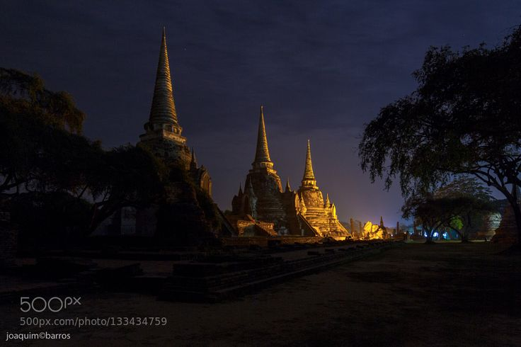 phra nakhon si ayutthaya - Pinned by Mak Khalaf From my collection 2015 City and Architecture AyutthayaAyutthaya Historical ParkDestructionPhra Nakhon Si AyutthayaRuinsThailandUnescoancientarchitecturebuddhabuddhismreligiontemple by JoaquimLa