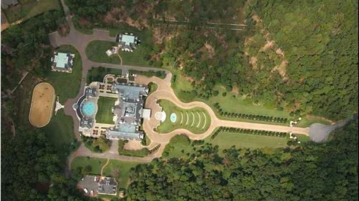 Most Expensive House In Alabama Degreesdesigncom - Alabama most expensive house