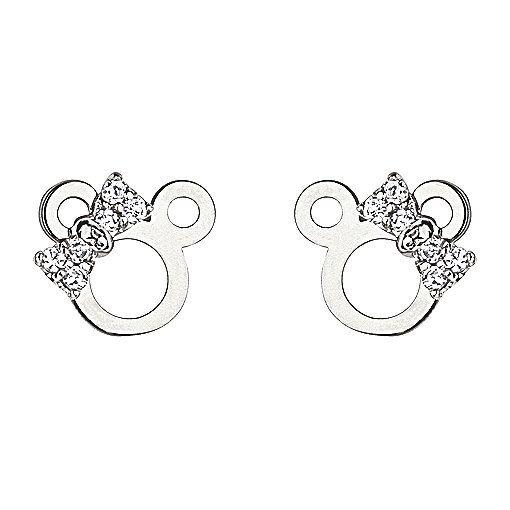 Best 25+ Baby earrings ideas on Pinterest | Bird ears ...