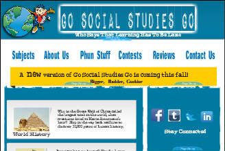 What is entertainment essay quarterly