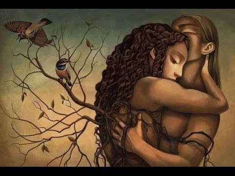 Amarres Poderosos Para Que Regrese En 3 Días - Tarot del Amor