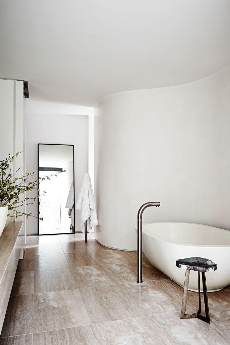 Esszimmer wandnische  besten art  architecture bilder auf pinterest