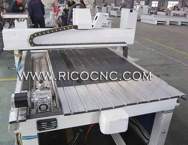 Best Hobby CNC Router for Wood Signs Making Carving Routering