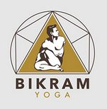 Bikram Yoga is a system of yoga that Bikram Choudhury synthesised from traditional hatha yoga techniques and popularised in the early 1970s. It is a hot yoga style practiced in a room heated to 40 °C (104 °F) with a humidity of 40%.
