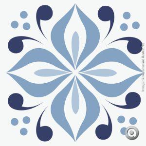 Kit de adesivos para azulejos de cozinha com 25 peças, confeccionadas em vinil …