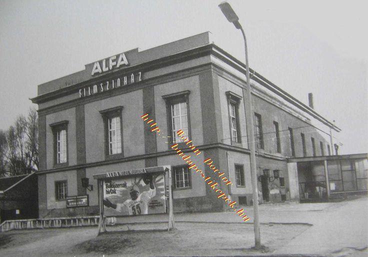 http://users.ininet.hu/budapestiregimozik/alfa/01.jpg